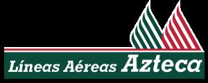 Líneas Aéreas Azteca